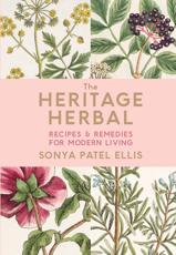 The Heritage Herbal