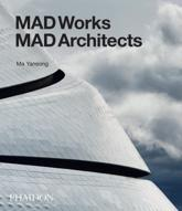 MAD Works - MAD Architects