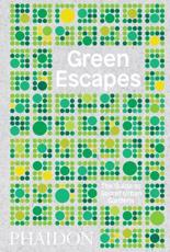 Green Escapes