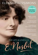 The Life and Loves of Edith Nesbit