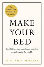 Make Your Bed