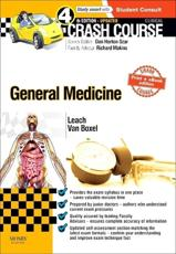 S off medical revision blackwells bookshop online isbn 9780723438649 general medicine fandeluxe Gallery