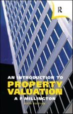 An Introduction to Property Valuation