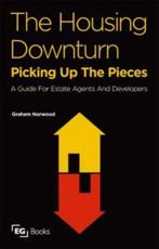 The Housing Downturn