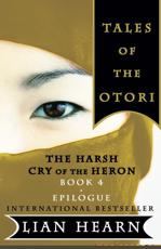 The Harsh Cry of the Heron (Epilogue)