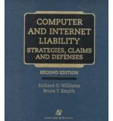 Computer and Internet Liability