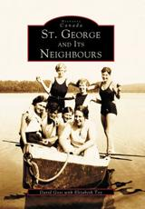 St. George and Its Neighbours