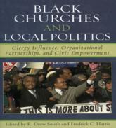 Black Churches and Local Politics