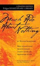 Much ADO About Nothing Trade Book