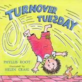 Turnover Tuesday