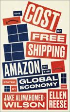 The Cost of Free Shipping