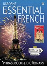 Essential French