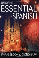 Essential Spanish