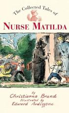The Collected Tales of Nurse Matilda