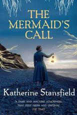 The Mermaid's Call