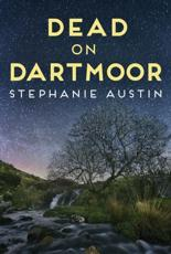 Dead on Dartmoor