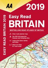 Easy Read Britain 2019 FB