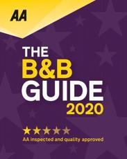 The B&B Guide 2020