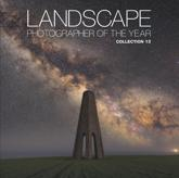 Landscape Photographer of the Year. Collection 13