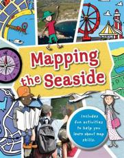 Mapping the Seaside