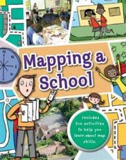 Mapping a School