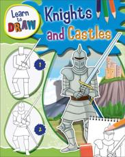 Learn to Draw Knights and Castles