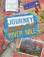Journey Along the River Nile