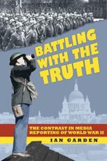 ISBN: 9780750956321 - Battling with the Truth