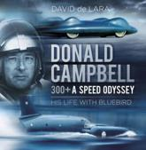Donald Campbell