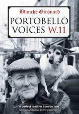 Portobello Voices