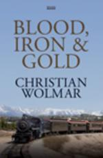 Blood, Iron & Gold