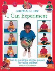 Show-Me-How I Can Experiment