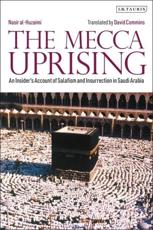 The Mecca Uprising