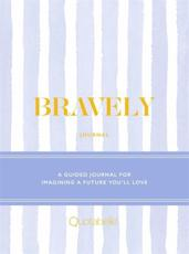 Bravely Journal