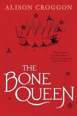The Bone Queen