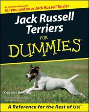 Vbscript For Dummies Ebook