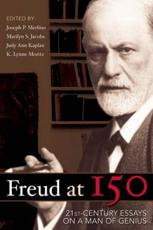 Freud at 150