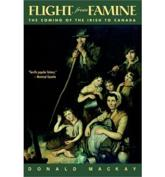 Flight from Famine