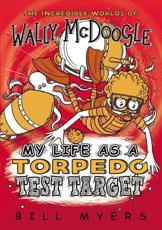 My Life as a Torpedo Test Target