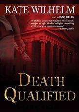 Death Qualified