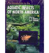 An Introduction to Aquatic Insects of North America