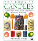 The Book of Candles