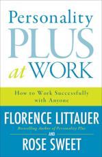 ISBN: 9780800730543 - Personality Plus at Work