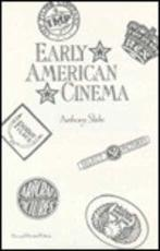 Early American Cinema