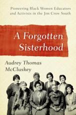 A Forgotten Sisterhood