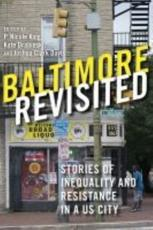 Baltimore Revisited