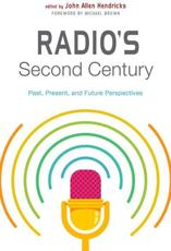 Radio's Second Century