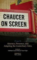 Chaucer on Screen