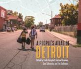 A People's Atlas of Detroit