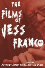 The Films of Jess Franco